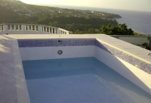 Pool Renovation Ocean Ridge